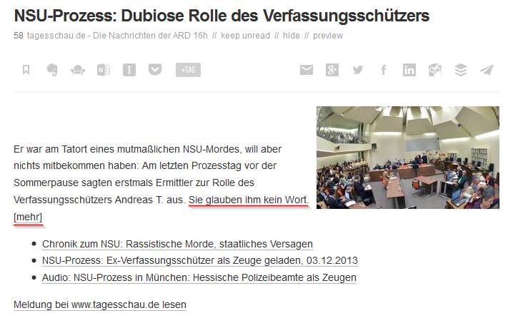 2014-08-07 09_40_09-tagesschau.de - Die Nachrichten der ARD